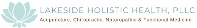 Lakeside Holistic Health, PLLC