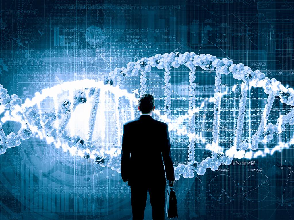 DNA_mobile